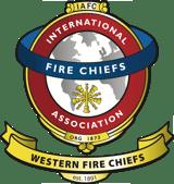 2009-Western-Logo-CLEAR