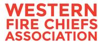 WFCA-Logo-1