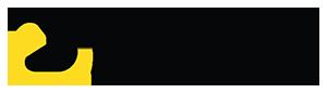 logo_intterra_2color_black_v1_lores-4
