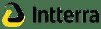 intterra-new-logo-full-3