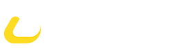 logo_intterra_2color_white_lores