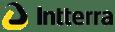 Intterra Logo